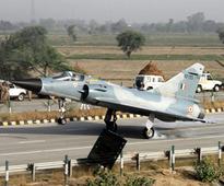 Kargil war: Indian Air Force was minutes away from attacking Pakistan airbase