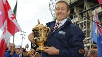 No world class England players since Wilkinson, says Jones