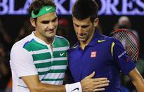 Federer, Djokovic back Laver Cup