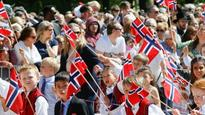World Happiness Report: Norway unseats Denmark as happiest country, India ranks 122