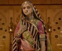 Padmaavat controversy LIVE: SC stays ban on Bhansali's film, says state govts can't override CBFC