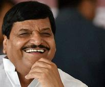 SP always siding with terrorists, video shows Shivpal saying