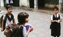 Enrolment in BMC schools dropped by 3% in 2015-16