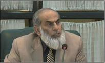 Afzal Khan says he apologised to Riaz Kiyani in court because of his advanced age