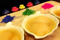 Holi Special 2018: Special food items like Gujiya and other delicacies will add flavour to your festival