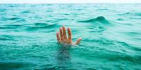 Two minor girls drown in Bharsiya river in Katihar