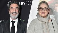 Chuck Lorre-Kathy Bates Marijuana Comedy Disjointed Ordered to Series by Netflix