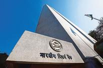 RBI clamps down on long term working capital loans