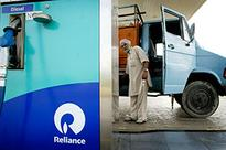 RIL beats expectations with Q2 results