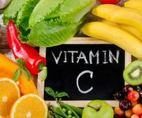 Know These Side Effects Of Too Much Vitamin C Intake
