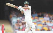In-form Khawaja can't be excluded from Boxing Day Test: Mark Waugh