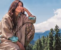 On the road: When Highway girl Alia met the nomadic Bakarwals of Kashmir Valley