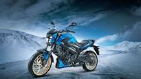 Dominar 400 2018 Edition launches in India: 10 things to know about Bajaj's premium bike