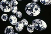 No late night deals, diamond traders to close shops early