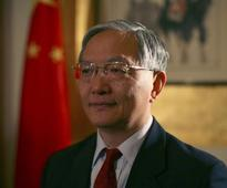 China to send special envoy to Africa over South Sudan crisis