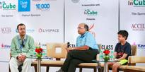 How to build a profitable Unicorn, in the words of Dhiraj Rajaram and Subrata Mitra