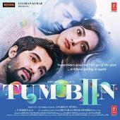 Tum Bin 2 Music Review: Arijit Singh, Tulsi Kumar and Ankit Tiwari pour their souls out for Anubhav Sinha's film!