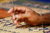 Amazon India ties up with textile ministry to train weavers and list handloom products