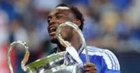 Today in history: Essien's Chelsea win historic UEFA Champions League