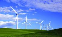 Going green: GEDA promotes non conventional energy sources