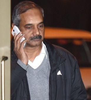 CBI court to pronounce its order on Rajendra Kumar's bail plea today