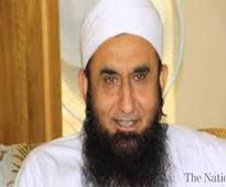 Maulana Tariq Jamil to address KP Assembly