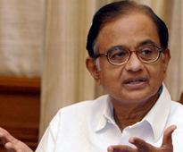 Remark on Emergency, Satanic Verses: Why Chidambaram is ...