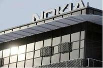Nokia closure rings loud in Assembly as govt plans revival of Sriperumbudur plant