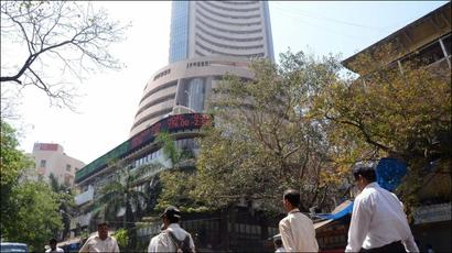Market Review: Equities recoup on value buying after 3 weeks of losses