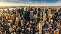 New York agrees to industry-backed insurer reserve rules