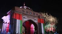 National Day celebrations in UAE come to an end today