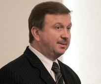 Belarus PM urges more Tehran-Minsk economic ties