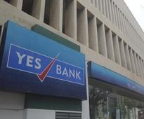 Yes Bank revs up hiring for retail