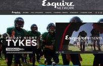 Esquire Network Says Goodbye to TV, Goes Digital