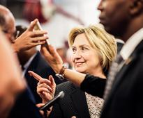 Clinton Wants to Forgive Student Debt for Entrepreneurs