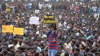 Jallikattu protests are an uprising against a failed political system