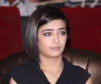 Akshara Haasan to join Ajith Kumar for Thala 57/AK57 shoot