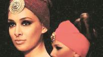 Sixth edition of Pune Fashion Week to kick off today