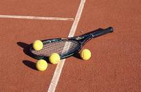 Tennis: Stand-in Gasquet carrying French hopes in Croatia