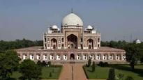 World heritage conservation body to hold meet in Delhi