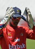 More cricket match-fixing: Thami caught out