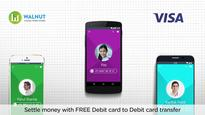 Bill Split & Pay Become Smarter with Walnut App, powered by Visa and ICICI Bank