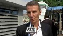 Bengaluru: Ex-French diplomat acquitted on charges of raping minor daughter