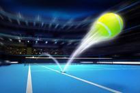 Andy Murray to take on Novak Djokovic in Qata...