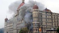 26/11 case: Prosecution to challenge rejection of plea over examination of boat