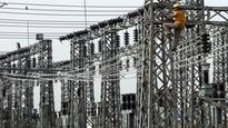 Reliance Power promoter group entity sells shares worth Rs 858 crore