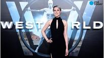 Evan Rachel Wood posts Twitter letter about being raped twice