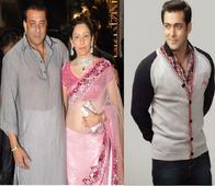 Maanayata Tries to Make Peace Between Salman-Sanjay