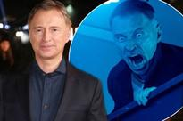 Robert Carlyle hints at third Trainspotting film as he says we haven't seen the end of Begbie