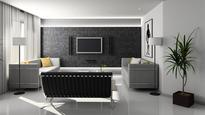 Lebanese online platform Moodfit brings ease, low cost to interior design